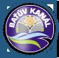 logo batacanal